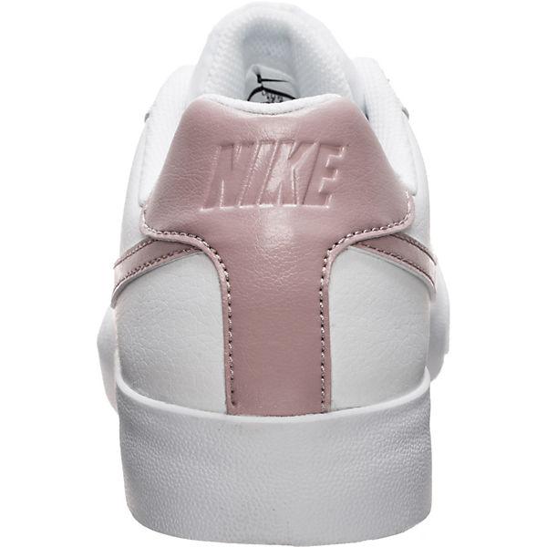 Nike Sportswear, Court Royale AC Sneaker Damen, weiß  beliebte Gute Qualität beliebte  Schuhe bbfa0e
