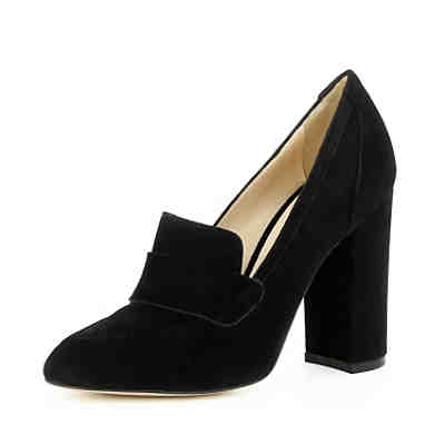 Damen Pumps ILENEA Klassische Pumps