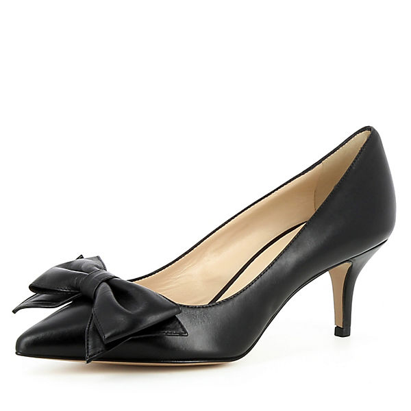 EVITA Damen Pumps GIULIA Klassische Pumps