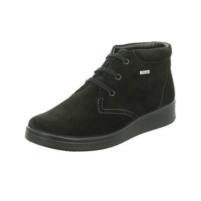 low cost 05503 0ee2a Damen Schuhe Mirapodo Günstig Kaufen Für Jomos q0HxSTEq