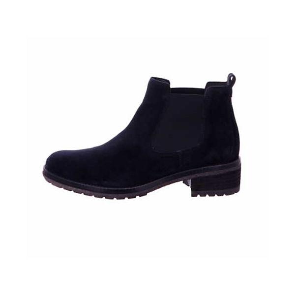 Gabor, Gabor, Gabor, Stiefel blau, blau  Gute Qualität beliebte Schuhe 3316c1