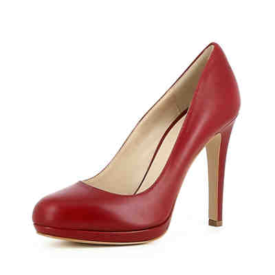 Damen Pumps CRISTINA Klassische Pumps