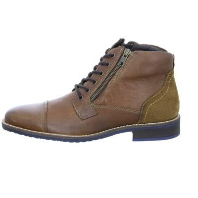 Boxx Schuhe günstig online kaufen | mirapodo