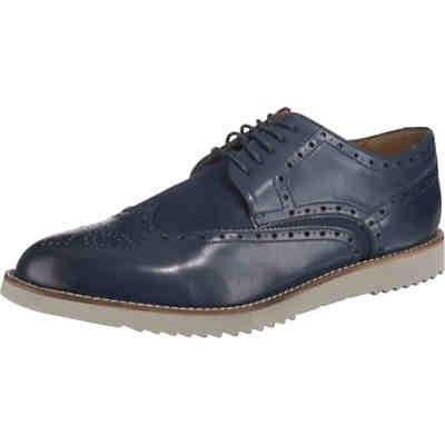 a0809b50718566 Gorden   Bros Schuhe günstig online kaufen