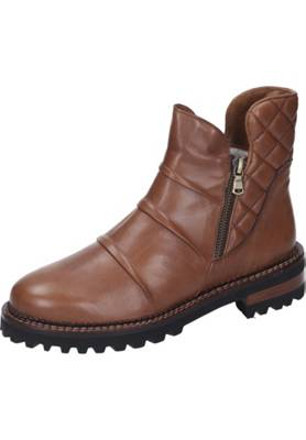 Everybody Schuhe für Damen günstig kaufen | mirapodo