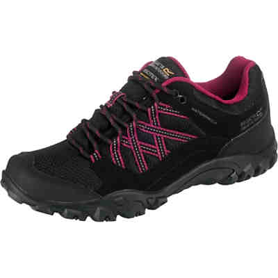 Lady EdgepointIII Outdoorschuhe