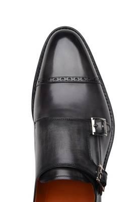 SHOEPASSION Business Schuhe für Herren günstig kaufen | mirapodo