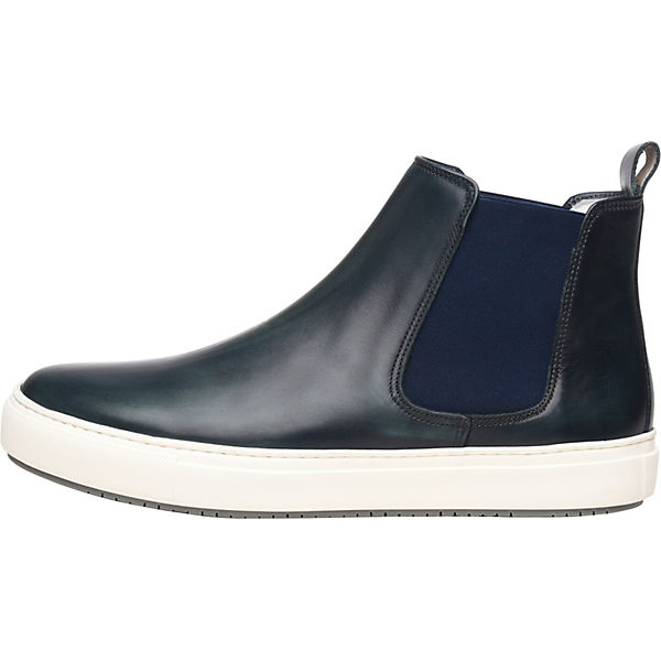 Stiefeletten Blau Klassische Klassische Shoepassion Blau Stiefeletten Shoepassion Shoepassion UzVpSM