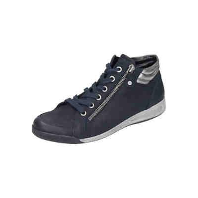 detailed look aef1f c9d0f ara Schuhe günstig online kaufen | mirapodo