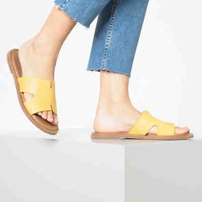 cb93009d9afe24 Tamaris Schuhe günstig online kaufen