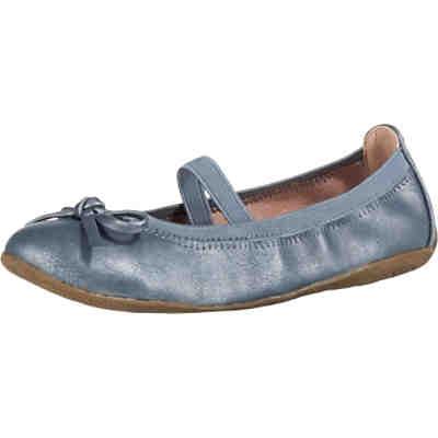 71bc81bc9c Blaue Ballerinas günstig online kaufen | mirapodo