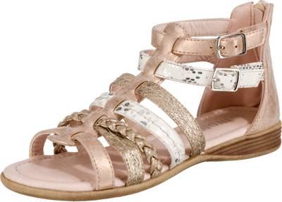 Schuhe Kinder Kaufenmirapodo 3jqcl4a5r Gold Günstig Für In m8n0wOPvyN