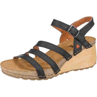 1248ec2c354ead Art Schuhe günstig online kaufen
