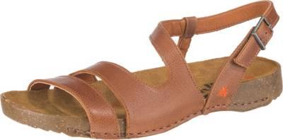 Qualität braun Sandalen, Klassische art, beliebte Gute