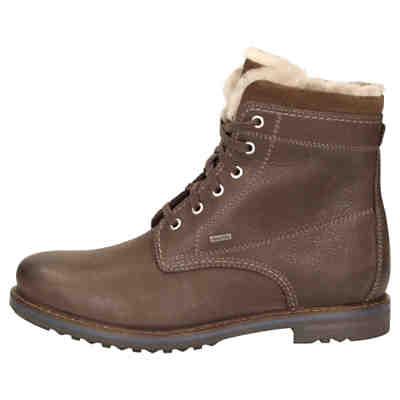 sale retailer 47a04 50313 ... Sioux Stiefelette Dilip-700-TEX-LF-XL Stiefeletten 2