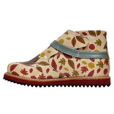 4c51014082 Dogo Shoes Stiefel für Damen günstig kaufen | mirapodo