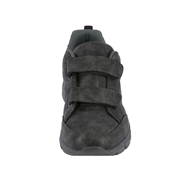 Sneakers Freizeitschuh Rondo Low Lico Grau V PXZukiOT