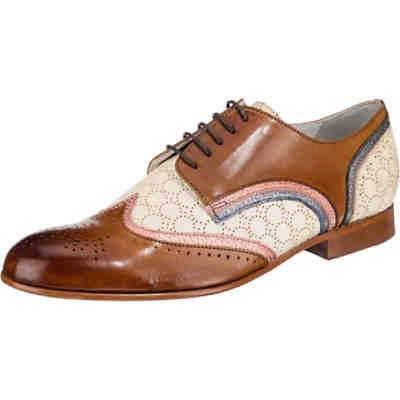 21b811d10b5b Melvin   Hamilton Schuhe günstig kaufen   mirapodo