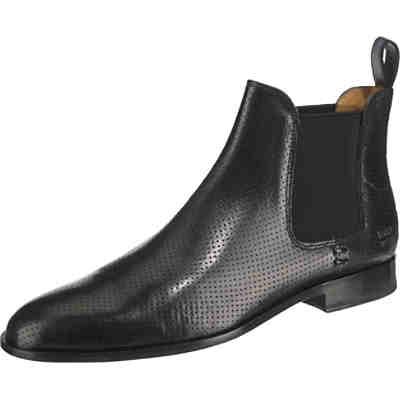 c2eb7b3b279cfa Chelsea Boots Chelsea Boots 2. MELVIN   HAMILTONChelsea Boots