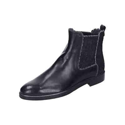 new products cb26c bc897 Maripé Schuhe für Damen günstig kaufen | mirapodo