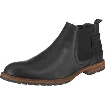 016f0259c55110 Chelsea Boots für Herren günstig kaufen