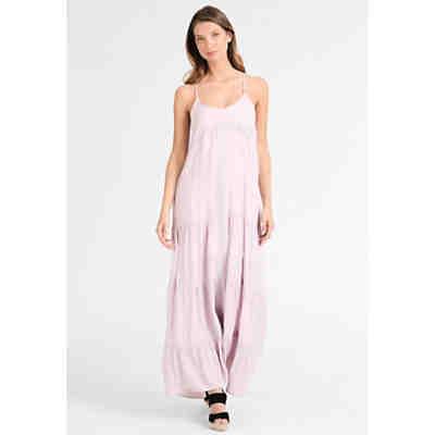 da8cffda62d Kleider in lila günstig kaufen