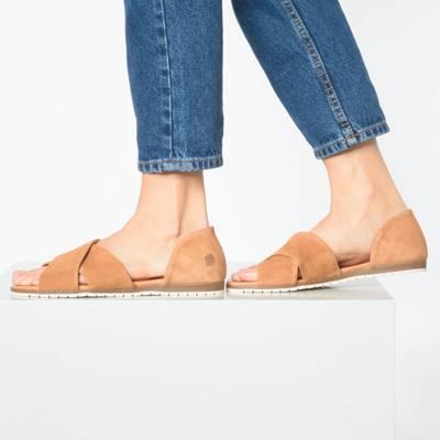 Schuhcenter | SALE Unisa Lona Sandale Mädchen bunt