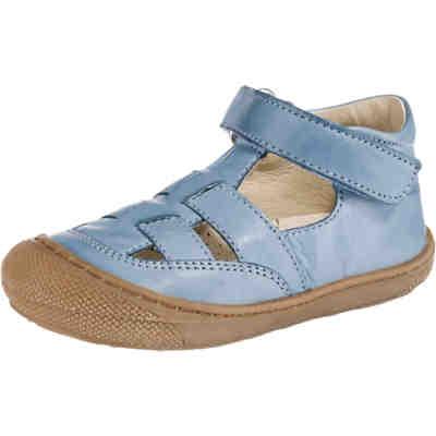 1b951ec76fa34c Naturino Schuhe für Kinder günstig kaufen