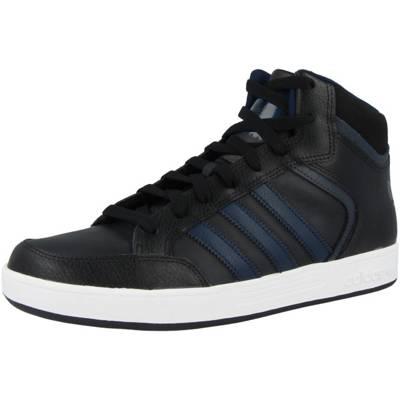 buy popular 2bcf5 140f3 Kaufen Günstig Adidas Originals Mirapodo Artikel q7BBvftR