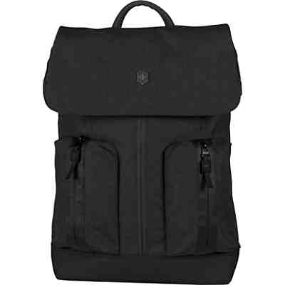 Altmont Classic Flapover Laptop Backpack 43 cm