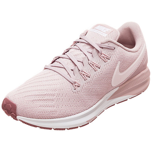 Air Zoom Structure 22 Laufschuh Damen