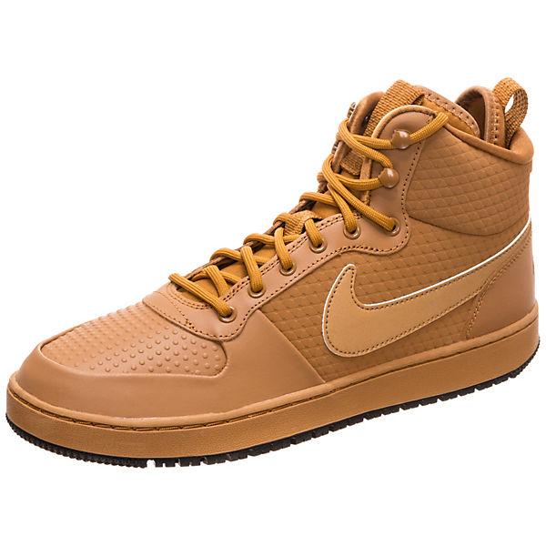Nike Sportswear, Ebernon Mid Winter Sneaker Herren, hellbraun   mirapodo 9407cab6bd