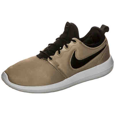 Nike Roshe Two Sneaker Damen