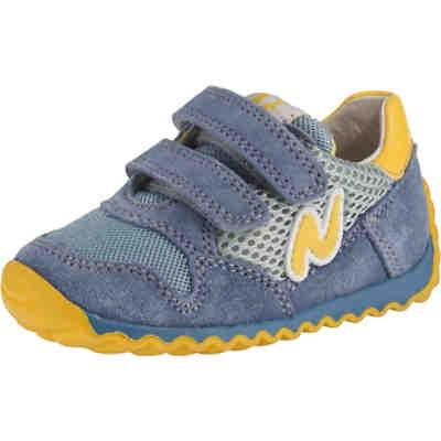 ef461cf41d1183 Naturino Schuhe günstig online kaufen