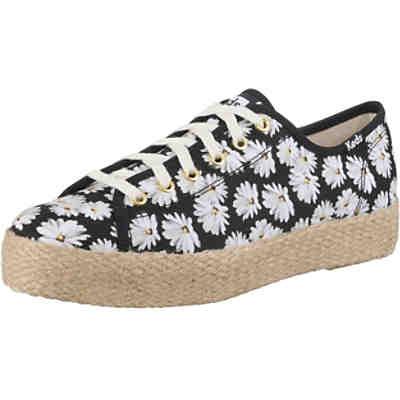 e985f5ba1ef526 Keds Schuhe günstig online kaufen