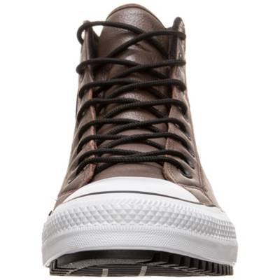 CONVERSE, Converse Chuck Taylor All Star PC Leather High