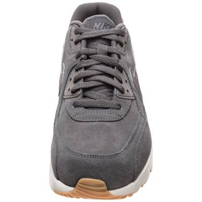 Nike Sportswear, Air Max 90 Ultra 2.0 Leather Sneaker Herren