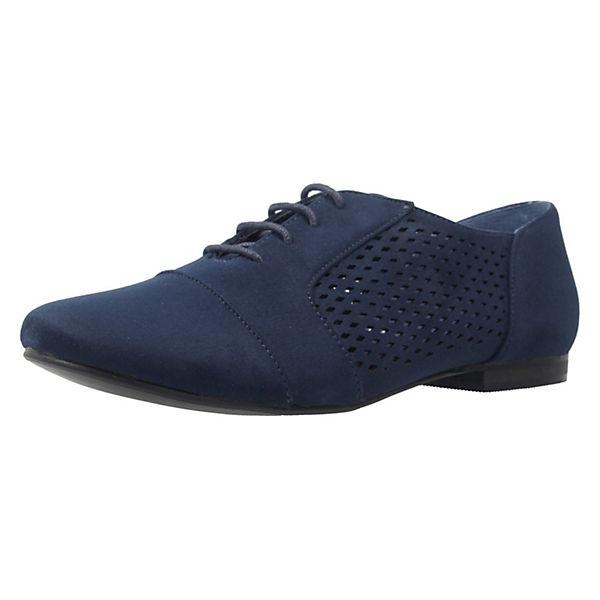 Andres Machado, Halbschuhe AM5144, Gute blau  Gute AM5144, Qualität beliebte Schuhe e6c8ff