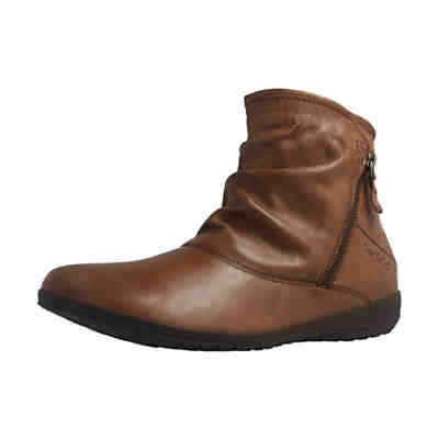Boots Naly 01