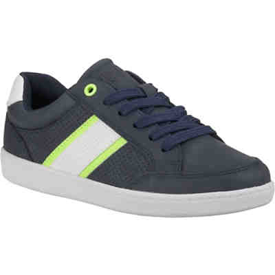 0b7aeb15d1f45c SPROX Sneakers günstig kaufen
