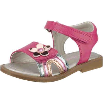 36300ff5efe947 SPROX Schuhe für Mädchen günstig kaufen