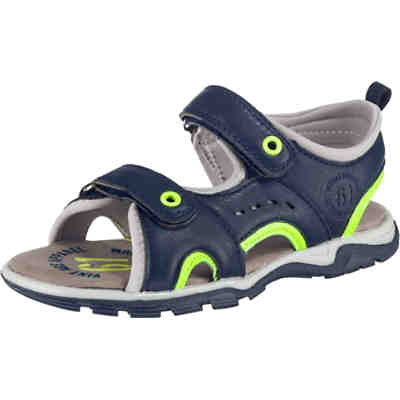 ad3d6cf29653d8 SPROX Schuhe für Kinder günstig kaufen