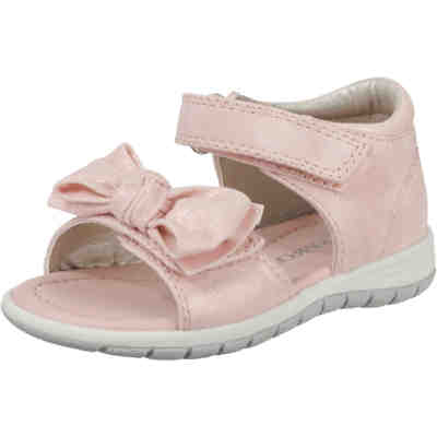 9629d8aaeebd4e SPROX Schuhe für Kinder günstig kaufen