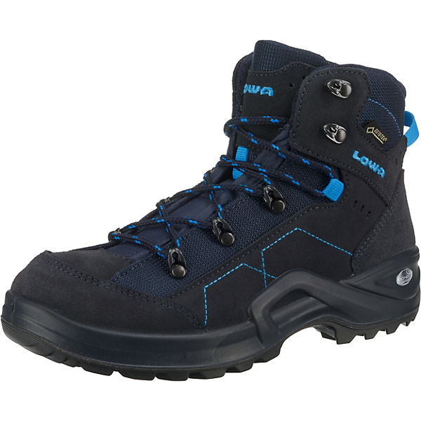 Kinder Outdoorschuhe KODY III GTX® MID JUNIOR, GORE-TEX