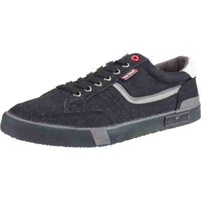 de05395ddcc01e Sneakers Low Sneakers Low 2. TOM TAILOR Sneakers Low
