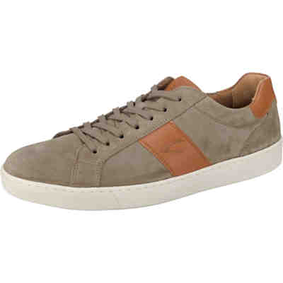 Tonic 11 Sneakers Low