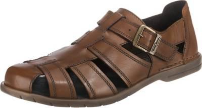 camel active Folk 12 Klassische Sandalen kaufen Schuhe