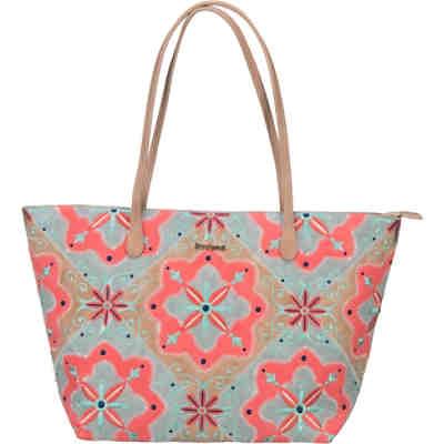 738aa090d0ea1 Taschen in orange günstig kaufen