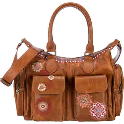 Chandy London Handtasche