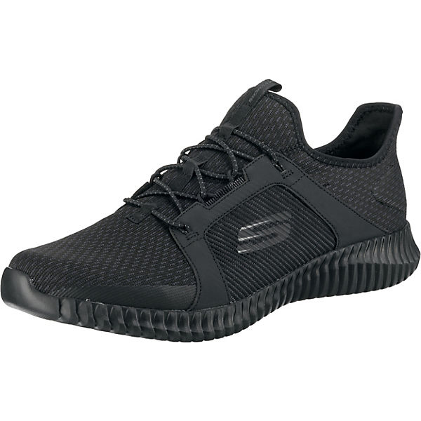 ELITE FLEX  Sneakers Low
